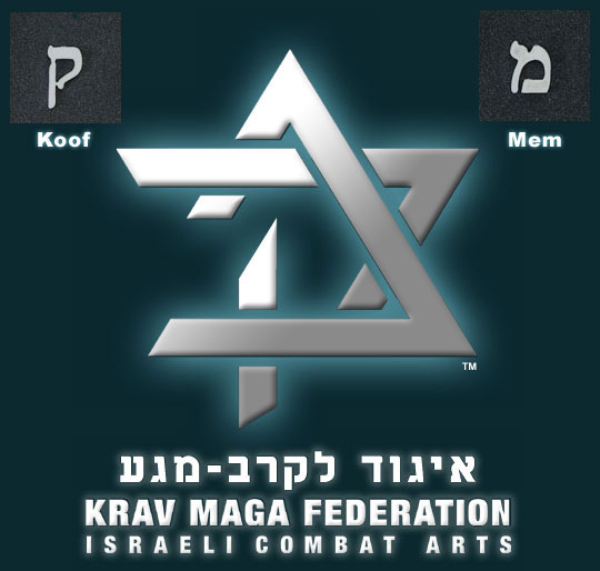 How do you choose a good Krav Maga school in your